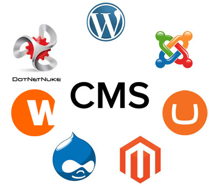 what tools are available for creating web pages