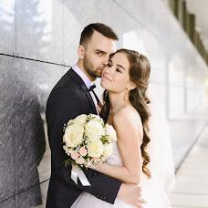 Wedding photographer Yuliya Zayceva (YuliyaZaytseva). Photo of 08.03.2018