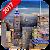 Skyscraper Live Wallpaper file APK for Gaming PC/PS3/PS4 Smart TV