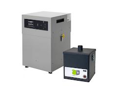 BOFA Fume Extractors & Filters