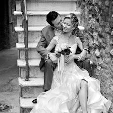 Fotografo di matrimoni Paolo Agostini (agostini). Foto del 08.07.2015