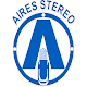 Aires Stereo Online Download on Windows