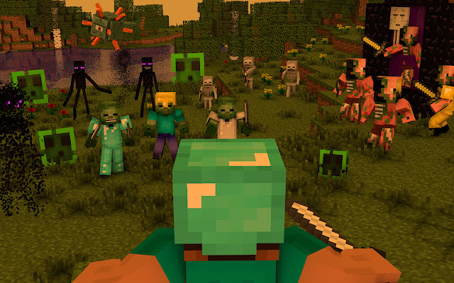 minecraft pe download free 1.2.0.2