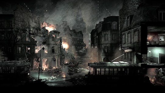 This War of Mine: Stories – Father's Promise 4