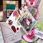 Best Birthday Gift Ideas Videos Icon
