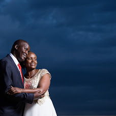 Wedding photographer Antony Trivet (antonytrivet). Photo of 11.10.2017