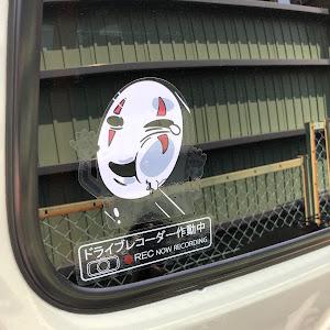 エブリイ DA52V JOIN 平成12年式のカスタム事例画像 s.h.i.n@TEAM562&羽楽和巡さんの2019年08月18日10:43の投稿