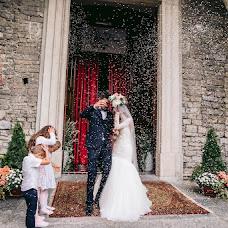 Bryllupsfotograf Aleksandr Sukhomlin (TwoHeartsPhoto). Foto fra 26.03.2019