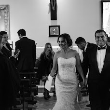 Wedding photographer Jose carlos Valverde terrazas (josecarlosphoto). Photo of 02.10.2017