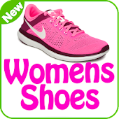 Womens Shoes for Sport