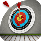Archery Master 3D Simulation