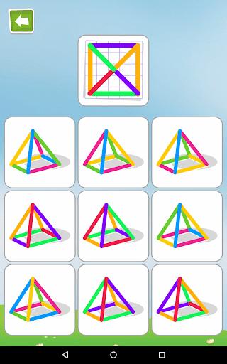 Preschool Adventures-3 screenshots apkshin 3