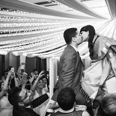 Wedding photographer Raj Rj (rajrj). Photo of 20.02.2018