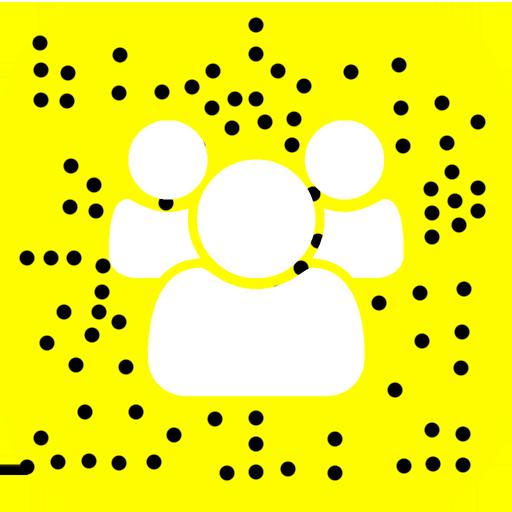 App Insights: Snap Multi Login | Apptopia