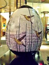 Photo: #Egg38 #TheBigEggHuntNY