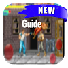 Guide for Final Fight 2017 Free