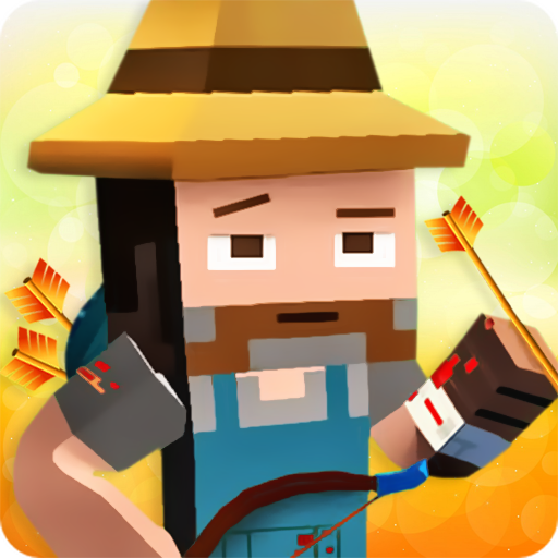 Archer Craft APK Cracked Download