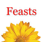 Baha'i Feasts and Holy Days icon