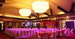 top event management companies in delhi