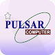 ePulsar: The Learning App for ICSE & CBSE Download for PC Windows 10/8/7