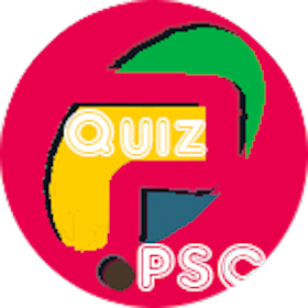 Kerala PSC Quiz  Question Bank