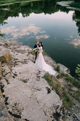 Свадебный фотограф Максим Зайцев (ielanum). Фотография от 21.09.2017