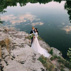 Wedding photographer Maksim Zaycev (ielanum). Photo of 21.09.2017
