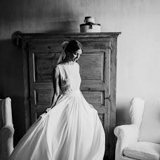 Wedding photographer Alan Nartikoev (AlanNart). Photo of 27.05.2018