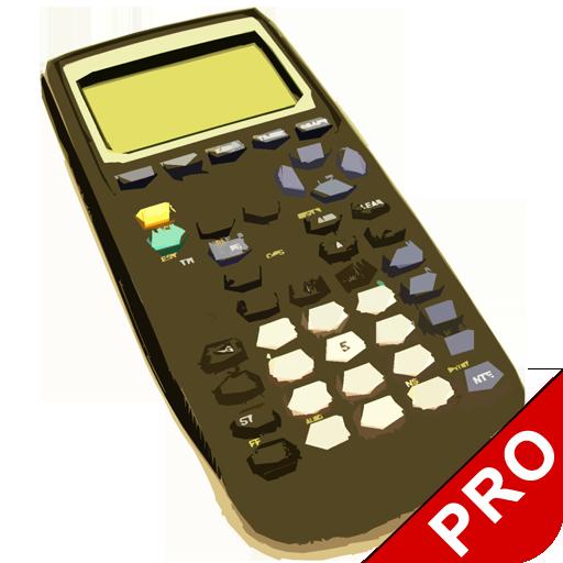 會計事務丙級(無廣告) - 題庫練習 教育 App LOGO-APP試玩