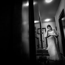 Wedding photographer Maurizio Don (mauriziodon). Photo of 19.09.2014