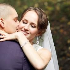 Wedding photographer Andrey Lepesho (Lepesho). Photo of 05.02.2017