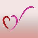 Perfect Partner Checklist icon