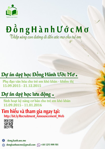 dong-hanh-uoc-mo-tuyen-tinh-nguyen-vien-day-hoc-2015-2016.jpg