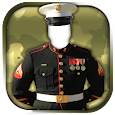 Army Suits & Military Uniforms icon