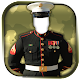 Army Suits & Military Uniforms (app)