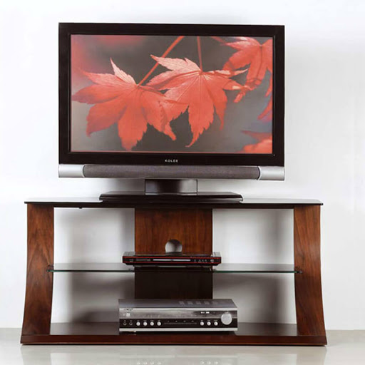 Jual Curve JF201-850 TV Stand