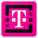 T-Mobile DIGITS icon