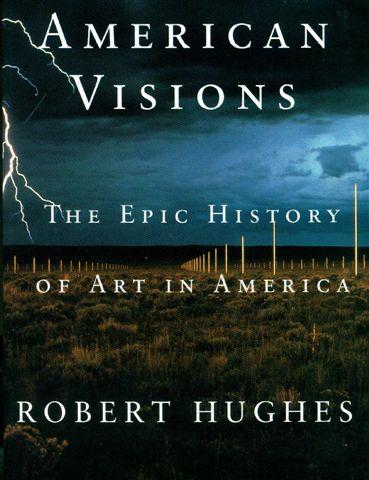American-Visions-Cover.jpg