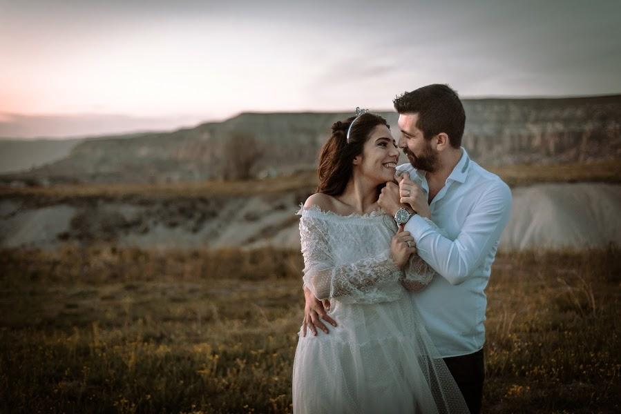 Весільний фотограф Özer Paylan (paylan). Фотографія від 19.06.2019