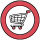 Download Shopping List For PC Windows and Mac