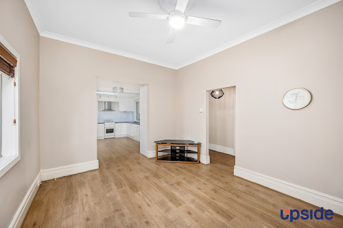 Photo of property at 6 Hann Street, Mayfield 2304