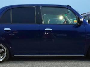 ミラジーノ L650Sのカスタム事例画像 ゴンさんの2020年06月27日21:28の投稿