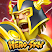 Hero Sky: Epic Clash