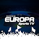 Download Europa Sports TV - News and Live Soccer For PC Windows and Mac