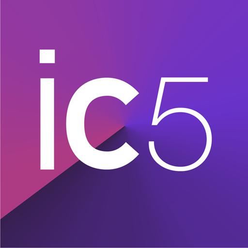 Interchange Classroom App