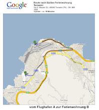 """Photo: Terrasini Sizilien www.ullaegino.it hier finden Sie uns maps.google.de/maps?f=q&hl=de&geocode=&q=sizilien+ferienwohnung&sll=38.155533,13.085768&sspn=0.007441,0.012746&ie=UTF8&ll=38.154588,13.084803&spn=0.008437,0.012875&z=16&source=embed"""">"""