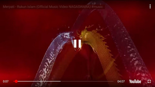 Gudang Lagu Mp3 | Musik Videos 1.5 screenshots 3