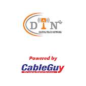 Cableguy DTN