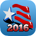 Campaign Manager - An Election Simulator, Free Download