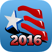 Campaign Manager - An Election Simulator